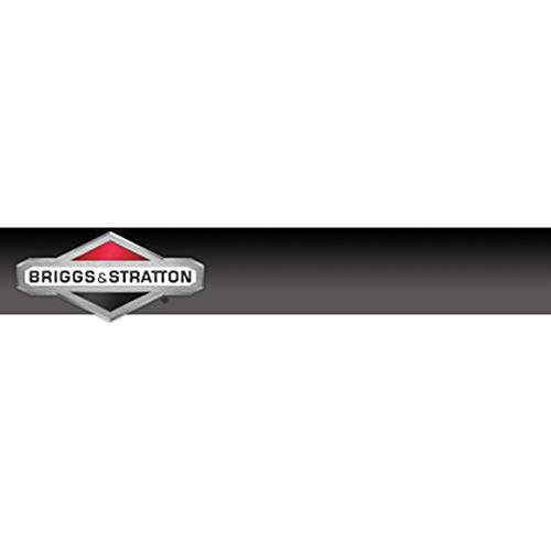 B1798336 798336 New Fuel Tank Made to fit Briggs Stratton Mower Models