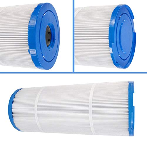 New Pool Equipment Parts Sundance PSD75 75 C-7370 FC-2760 6540-483 Pleatco Pool Filter Cartridge