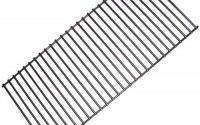 Music-City-Metals-96801-Steel-Wire-Rock-Grate-Replacement-For-Select-Gas-Grill-Models-By-Charbroil-Kenmore-And9.jpg