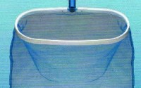 New-125010b-Aluminum-Deep-Mesh-Bag-Leaf-Rake-Skimmer-Net-For-Swimming-Pool2.jpg