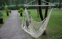 White-Cotton-Rope-Swing-Hammock-Cradle-Outdoor-Garden-Patio-Yard-Porch-Chair-With-Wood-Stretcher7.jpg