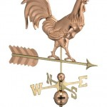 Good-Directions-953p-Smithsonian-Rooster-Weathervane-Polished-Copper5.jpg