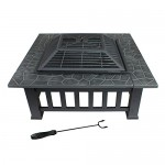 32-Metal-Firepit-Outdoor-Backyard-Patio-Garden-Square-Stove-Fireplace-with-Free-Protective-Cover-Poker-35.jpg