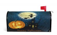 Naanle-Halloween-Winter-Holiday-Magnetic-Mailbox-Cover-Halloween-Witch-on-The-Full-Moon-Mailbox-Wrap-Home-Decorative-for-Standard-Size-20-8-L-x-18-W-24.jpg