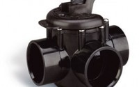 Pentair-263026-Diverter-Assembly-Replacement-Compool-2-And-3-Way-Pool-Diverter-Valve-29.jpg