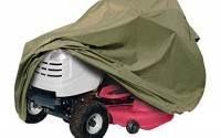 Champion-Lawn-Tractor-Cover-for-Sears-Craftsman-Riding-Mower-18.jpg